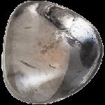 best grounding stone for 1st chakra Smoky Quartz