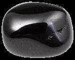 Black Onyx - best crystal for leo
