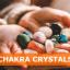 Best Crystals for sacral chakra