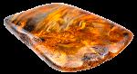 Pietersite stone of third eye chakra