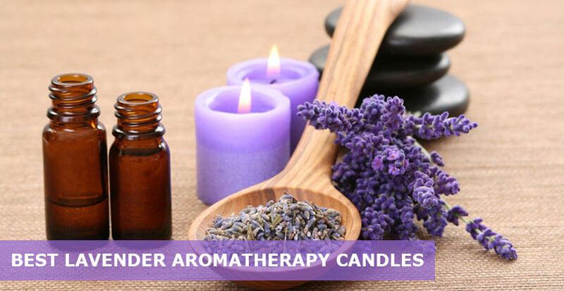 best lavender aromatherapy